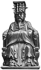 200px-Konfuzius