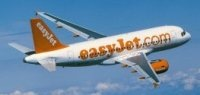 easyJet-airbus-A319
