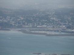Escapade en Bretagne 174