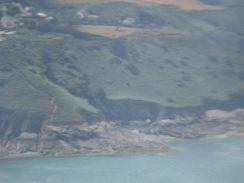 Escapade en Bretagne 175