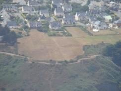 Escapade en Bretagne 179