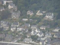 Escapade en Bretagne 180