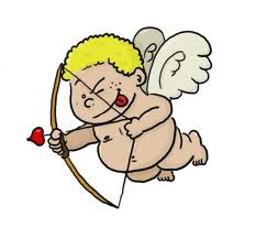 images-Cupidon
