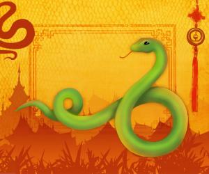 300x250CH2K2 serpent