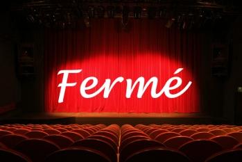 theatre_rideau