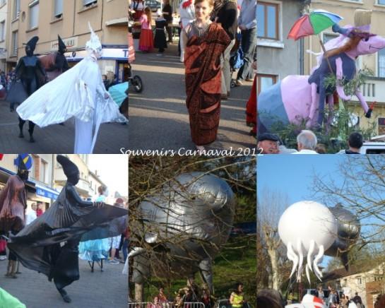 31-03-2012-Carnaval-001