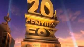 mqdefault Cent Fox