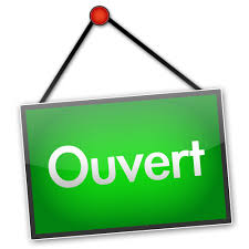 images Ouvert