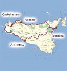 images (1) Sicile à moto projet 2015