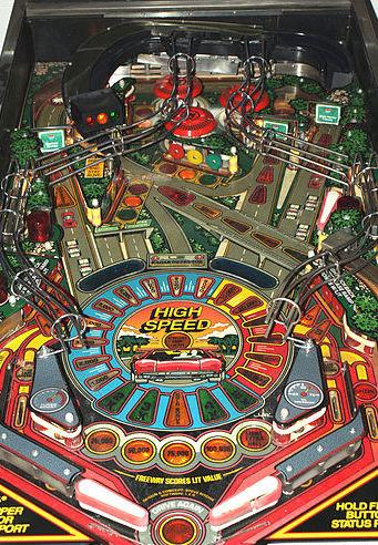 420px-High_Speed_Playfield FLIPPER