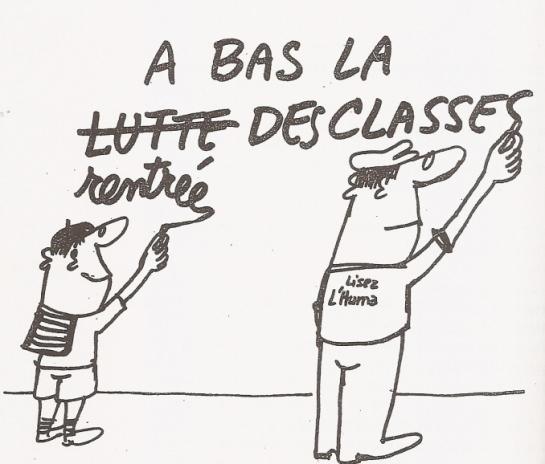 angoisse-de-la-rentrc3a9e