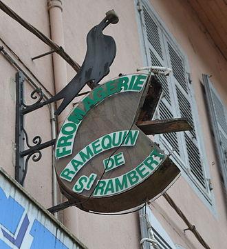 Fromagerie_Saint-Rambert