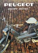 couv_catalogue_1966[1] BB Peugeot
