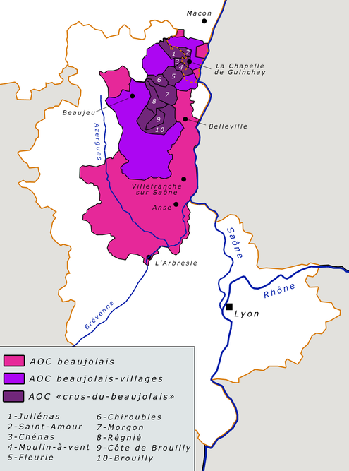 495px-Carte_vignoble_beaujolais