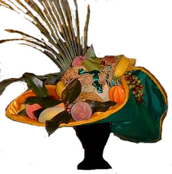 chapeau.st.catherine8