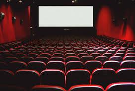 images de salle de cinéma 30 12 2014