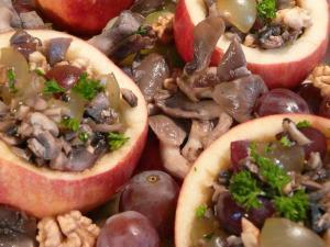 navarin-d-agneau-sauce-vigneronne-aux-saveurs-d-automne-3869164 Pommes farcies