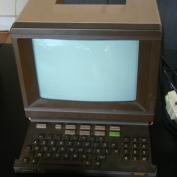 DSC05039