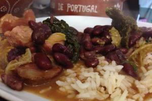 feijoada-transmontana-lyon-cantinho-portugal