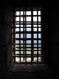 images de barreaux aux fenêtres
