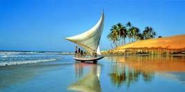 images plage tropiques