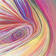 images couleurs plein la tete