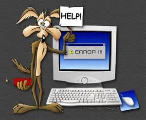 th PC en panne 1111111111111