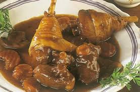 images le coqauvin