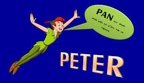 images Peter Pan