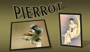 images Pierrot