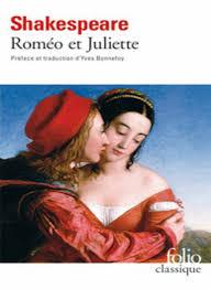 images ROMEO ET JULIETTE