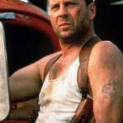 téléchargement marcel Bruce Willis