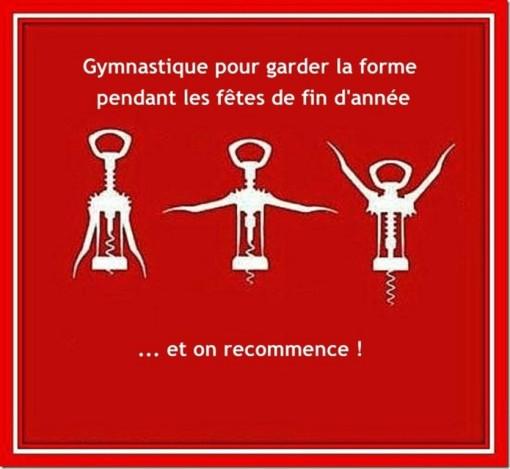 La-gymnastique-des-fetes-de-fin-d-annee_max1024x768