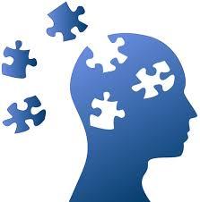 téléchargement puzzle 1