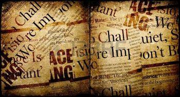 3406362-news-texte-papier-avec-de-vieux-papier