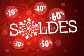 téléchargement Soldes 1