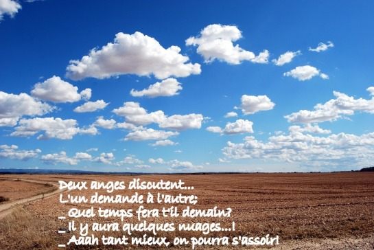 field-533541_960_720 ciel bleu avec nuages
