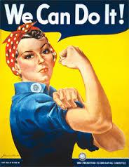 téléchargement biscotos poiur journée des femmes