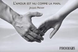 L-amour-est-nu-comme-la-main_imageWidth540 Prévert