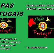 images tapas portugais 666666666666666