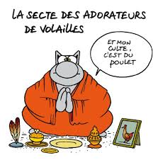 images culte du chat 111111111111