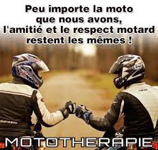 images-respect-motards