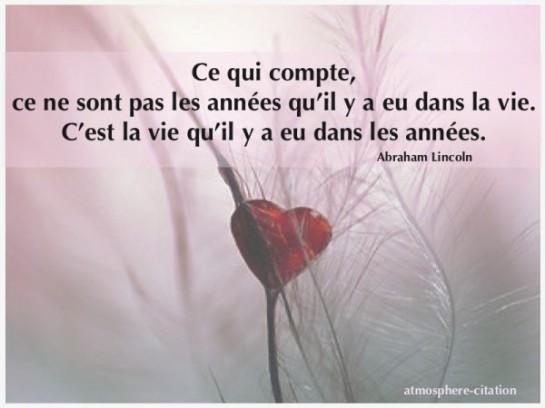 atmosphere-citation-comassurance-vie2-e1425452798429-citation-du-13-octobre