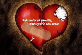 images-coeur-blesse