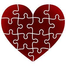 images-puzzle-5