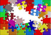 telechargement-puzzle-3