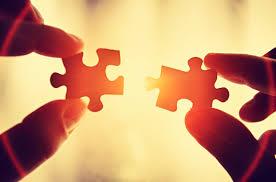 telechargement-puzzle-4