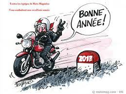 telechargement-bonne-annee-02