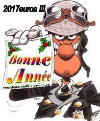 telechargement-bonne-annee-2017