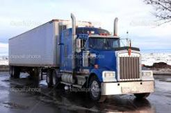images-camion-bleu